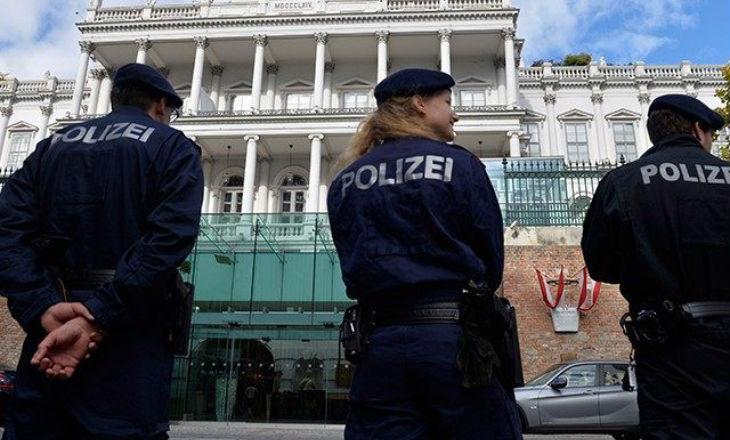 Face au risque terrorisme, l'Allemagne va exiger de ses citoyens le stockage de vivres pour 10 jours