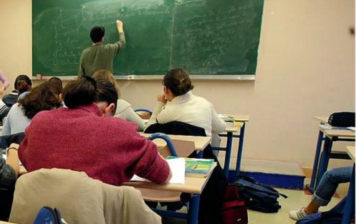 France: La radicalisation islamiste des élèves s'accélère. Les profs ne se sentent pas formés pour faire face