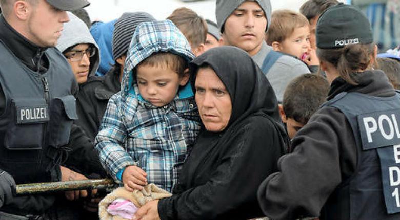 Allemagne : Les réfugiés sont-ils toujours un « miracle économique » ?