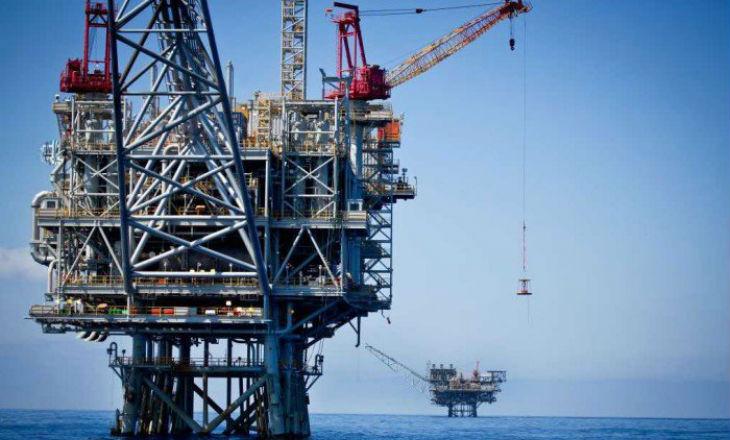 Israël : Les réserves de gaz 3 fois supérieures aux prévisions annoncées