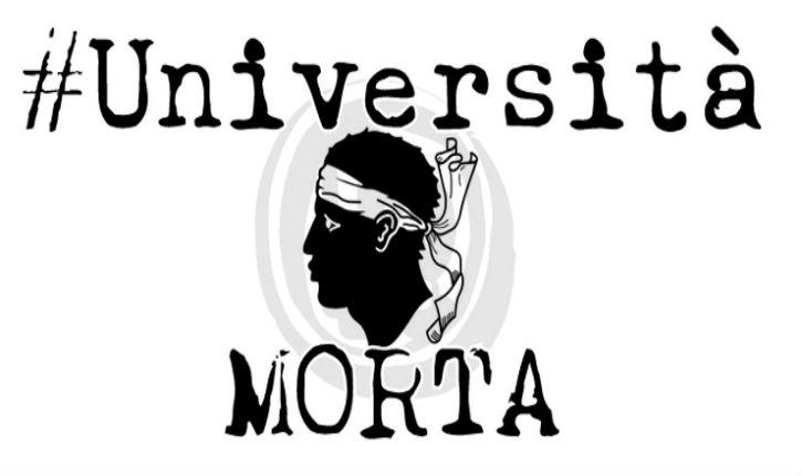 [Vidéo] Corse : En soutien à Rémi, contre la répression