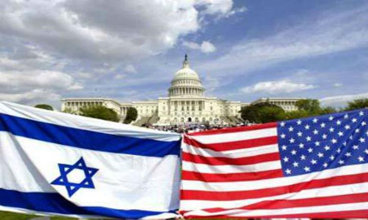 Les Juifs américains et Israël : Chronique d'un divorce annoncé. Par Dora Marrache