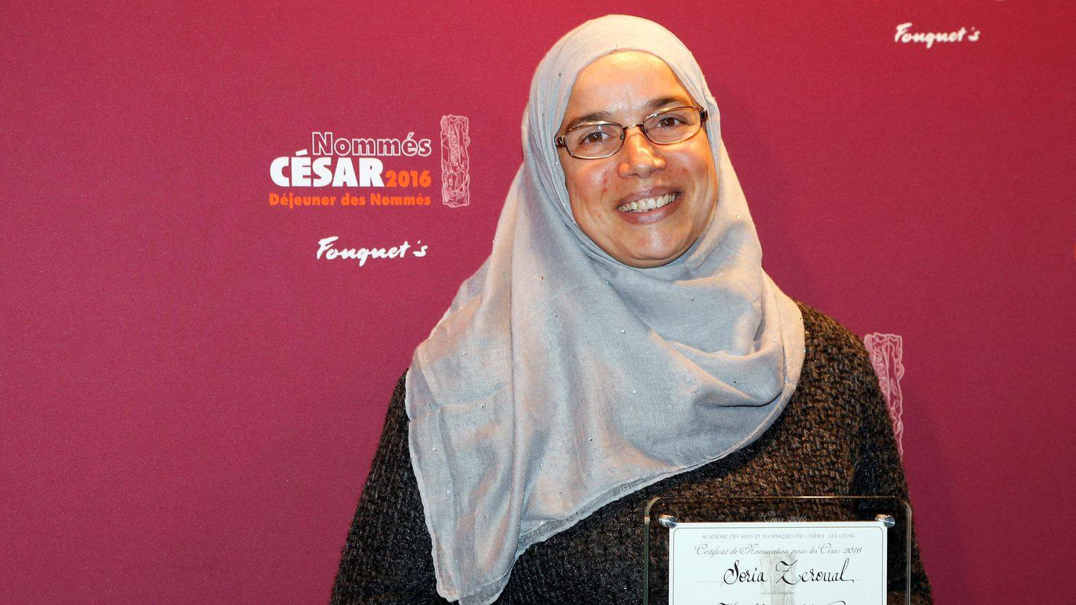 Fatima César du Meilleur Film de 2015, analyse