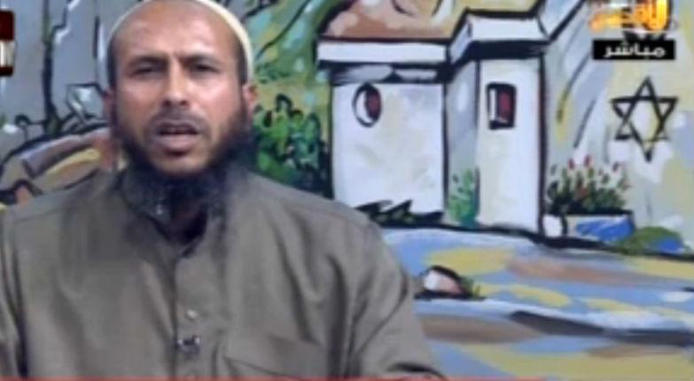 Gaza : Le Hamas encourage les attentats suicides «Nos ennemis ont la bombe atomique, mais nous avons l'invincible bombe humaine»
