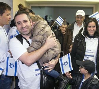Rencontres juives religieuses