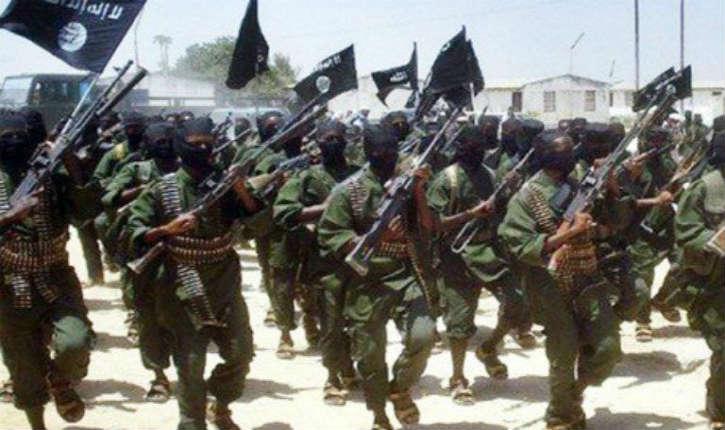 Espagne : la police a saisie 20.000 uniformes sous couvert d'aide humanitaire destinés aux organisations djihadistes