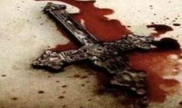 France : De moins en moins de visas pour les chrétiens d'Orient