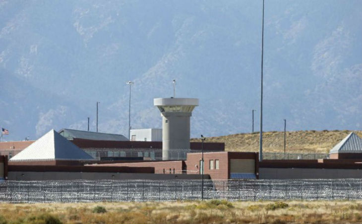 Guantanamo : Un général US tortionnaire convoqué par la justice française
