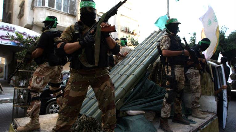 La guerre avec Israël pourrait éclater dans les jours à venir selon le chef du Hamas