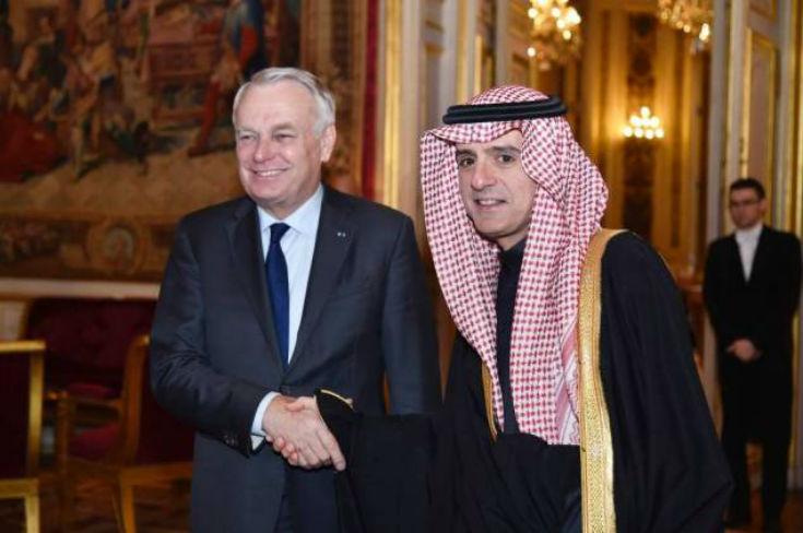 Résolutions anti-israéliennes à l'ONU : la France vote systématiquement comme si elle était un pays arabe