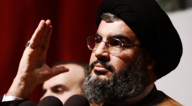 Antisémitisme : Salem Ben Ammar «La haine du Juif est la deuxième béquille des musulmans après leur vénération de Mahomet»