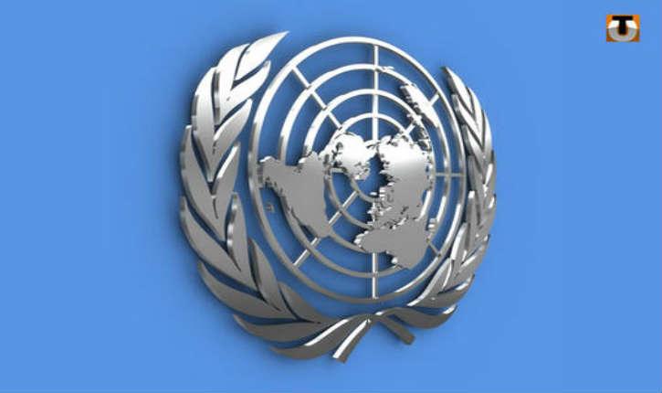 Nouvelle résolution antisémite au Conseil des droits de l'homme de l'ONU qui veut blacklister les compagnies israéliennes en Judée Samarie
