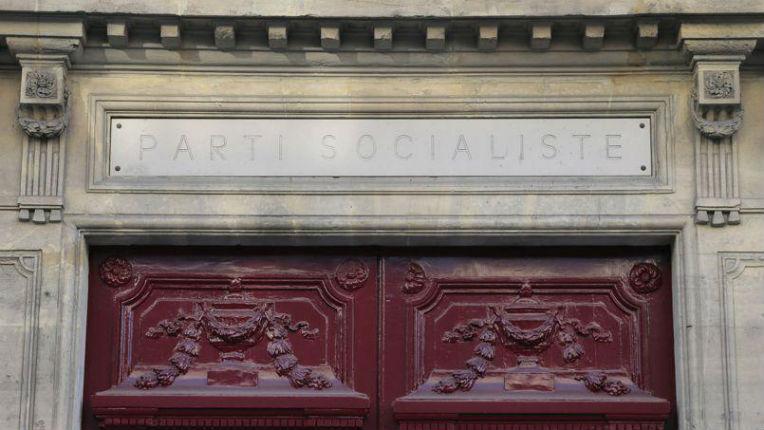 France : Un document du PS veut développer les écoles privées musulmanes et l'Islam. La laïcité à la trappe…