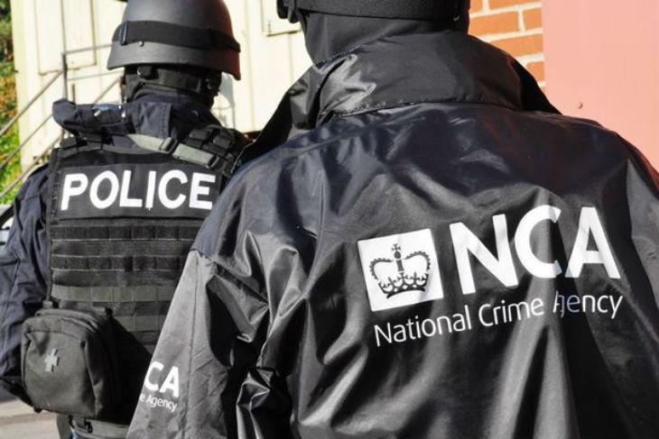Londres se prépare à 10 attaques terroristes simultanées de l'Etat islamique
