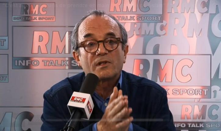 [Vidéo] Yvan Rioufol : « On va vivre une situation à l'israélienne »