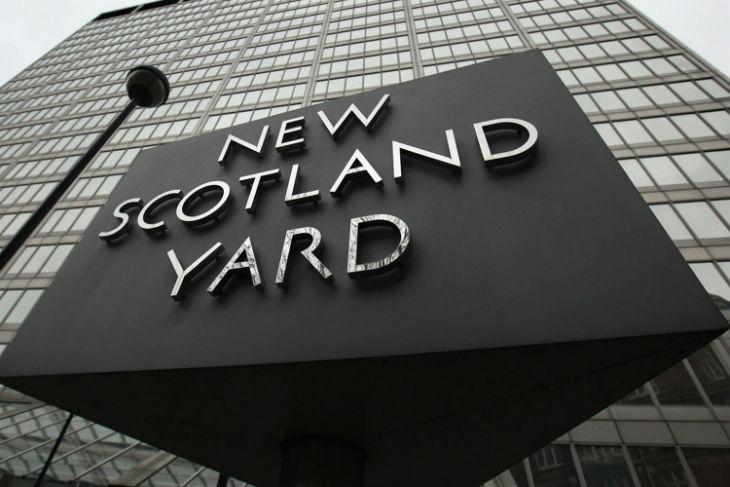 Royaume-Uni : Scotland Yard met en garde contre des attaques terroristes « énormes et spectaculaires » de l'État islamique
