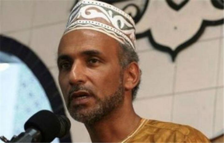 L'islamiste Tariq Ramadan : «L'excision ne figure pas dans le Coran, mais fait partie de notre tradition»