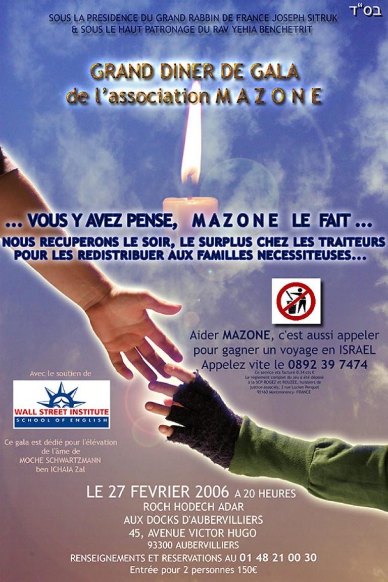 affiche-2006-768x1152