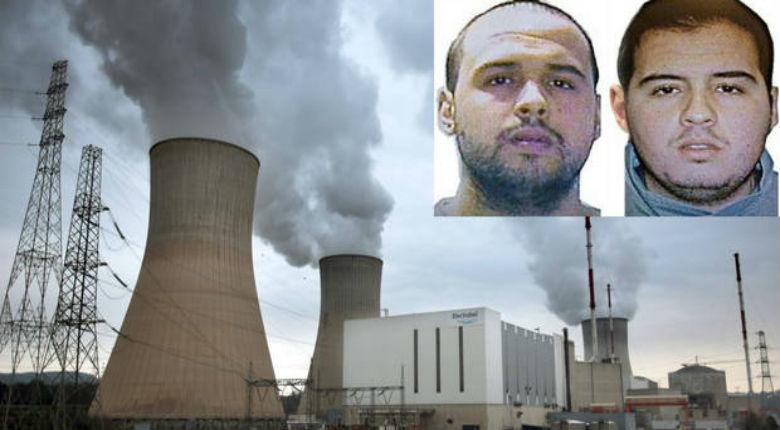 Menace terroriste: l'Agence Internationale de l'Energie Atomique appelle les Etats à « renforcer la sécurité nucléaire »