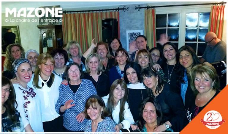 femmes-mazone2-768x450