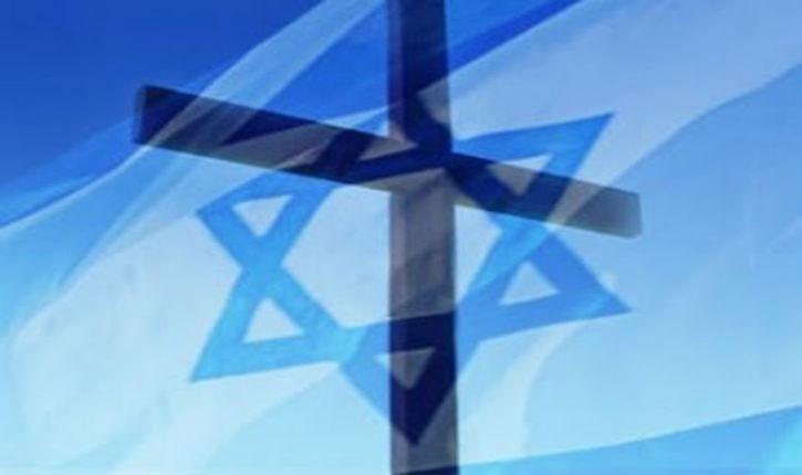 Israël : seul pays du Moyen-Orient où les chrétiens sont libres et en sécurité