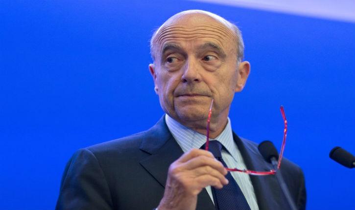 Par Ivan Rioufol «Primaire : Alain Juppé, allié de la gauche»