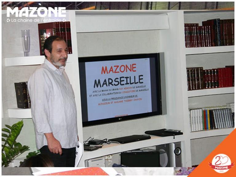 mazone-marseille-768x576
