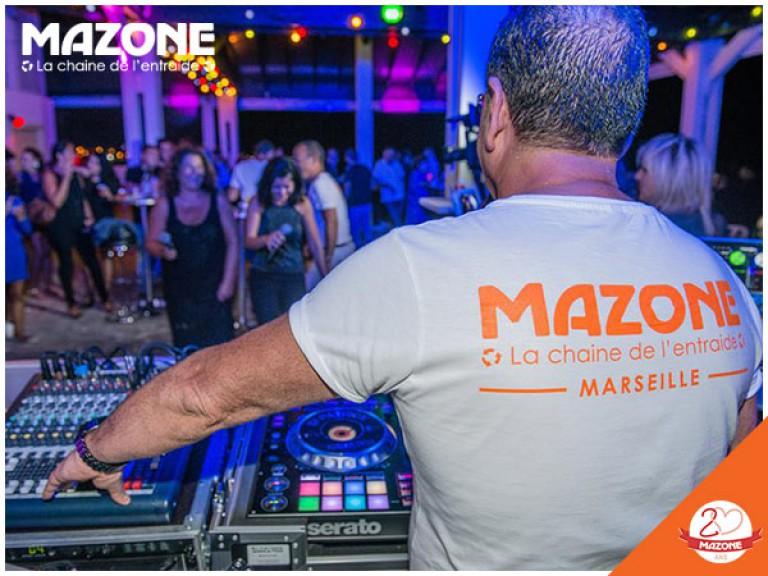 mazone-marseille-gala-768x576