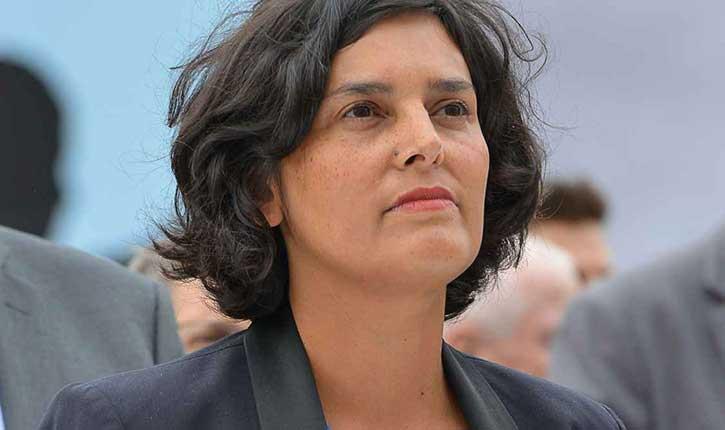 Selon Myriam El Khomri, les groupes AccorHotels et Courtepaille sont coupables de discriminations envers les candidatures «maghrébines»