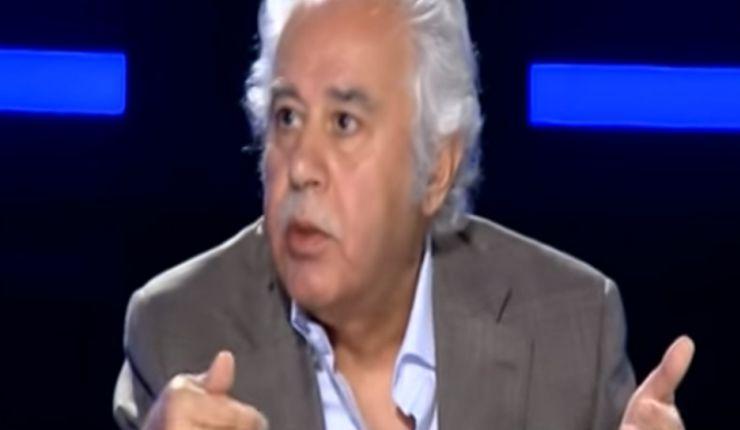 Le chercheur irakien Abdul-Hussain Shaaban : «Notre retard provient de notre rejet de l'Occident»