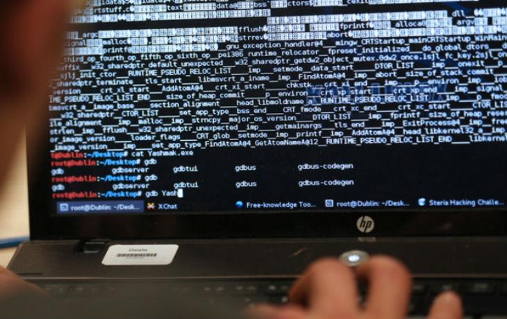 Un logiciel espion israélien vendu à un pays arabe