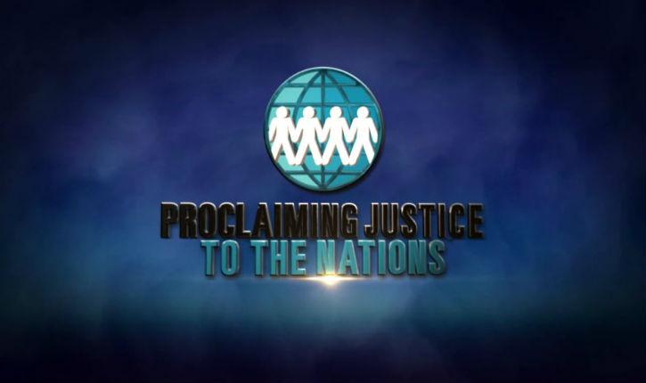 Cette organisation chrétienne est le cauchemar des boycotteurs d'Israël aux Etats-Unis
