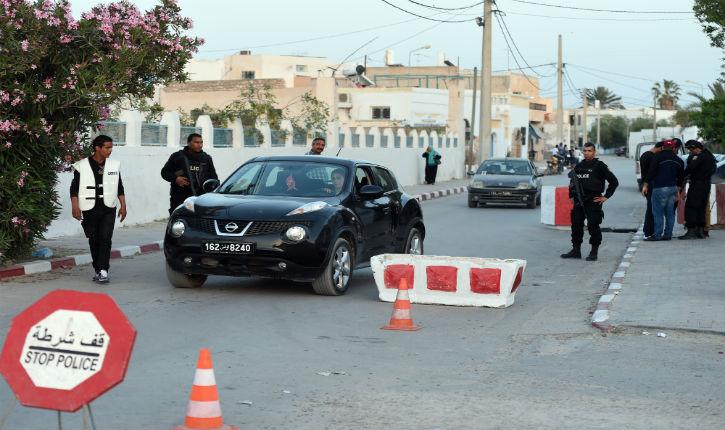 Tunisie : Les juifs de Djerba vivent dans la peur d'une attaque des djihadistes