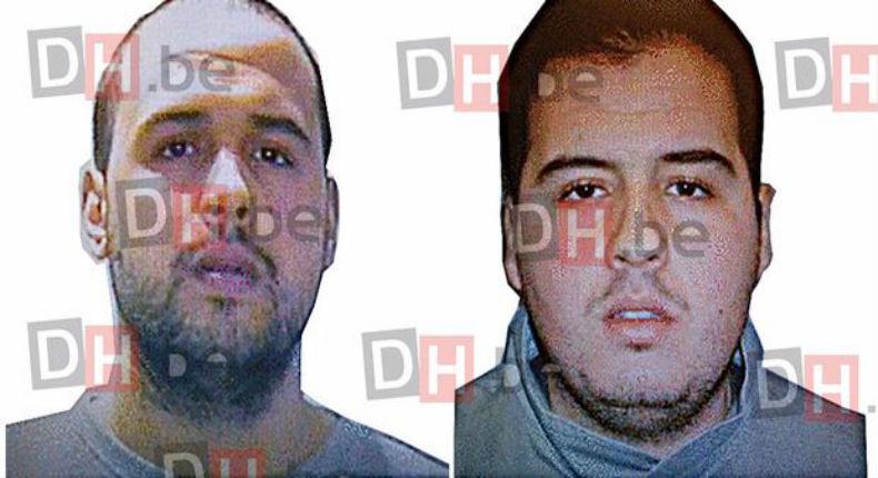 Chasse à l'homme à Bruxelles : Comme en Israël, l'assaillant a été abattu… L'AFP devrait titrer «Un réfugié algérien assassiné par la police»