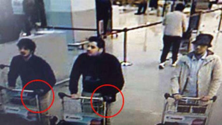 http://static.europe-israel.org/wp-content/uploads/2016/03/terroristes-Bruxelles.jpg