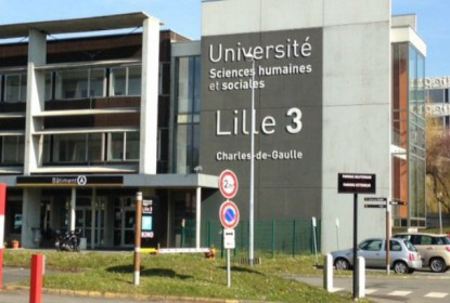 Europe israel news analyses informations part 99 - Trouver ma salle lille 3 ...