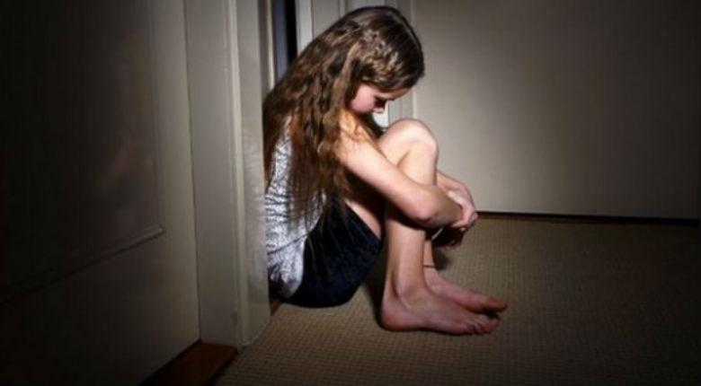 Suisse : une fillette de 7 ans subit des sévices sexuels par un clandestin « sans-papiers »