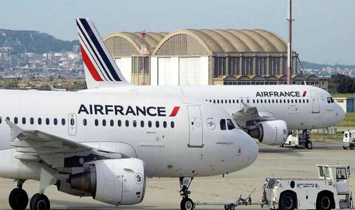 Suspension du décret Trump : certaines compagnies aériennes embarquent les passagers des 7 pays musulmans interdits