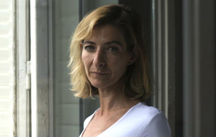 Céline Pina : «L'islamisme, ce n'est pas une invasion de barbus, c'est beaucoup plus insidieux. C'est de l'infiltration qui s'inscrit dans le long terme»