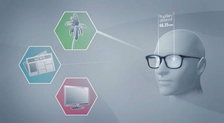 Israël innovation : Des lunettes intelligentes bientôt pour les presbytes