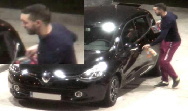 Attentats de Paris et Bruxelles : Arrestation de Mohamed Abrini
