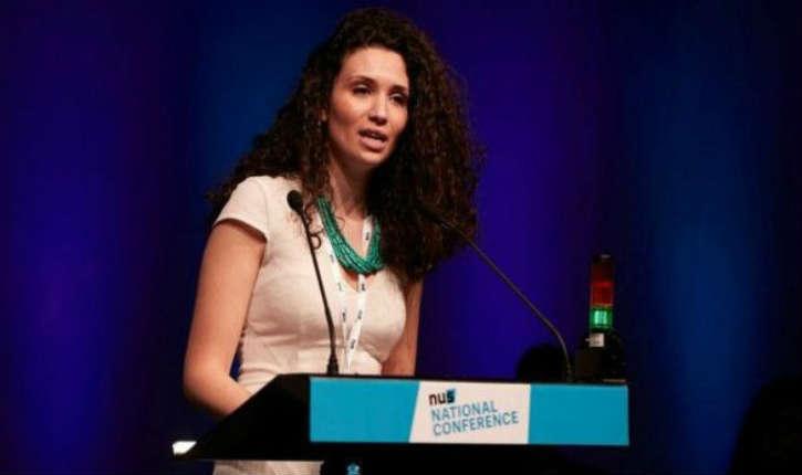 Scandale au Royaume-Uni, l'Association des Étudiants Britannique sombre dans l'antisémitisme en s'opposant à la Journée de Commémoration de l'Holocauste