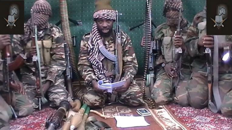 Pendant que les Etats Unis regardent ailleurs, les musulmans ont assassiné plus de 10 000 chrétiens et détruit plus de 13 000 églises au Nigeria