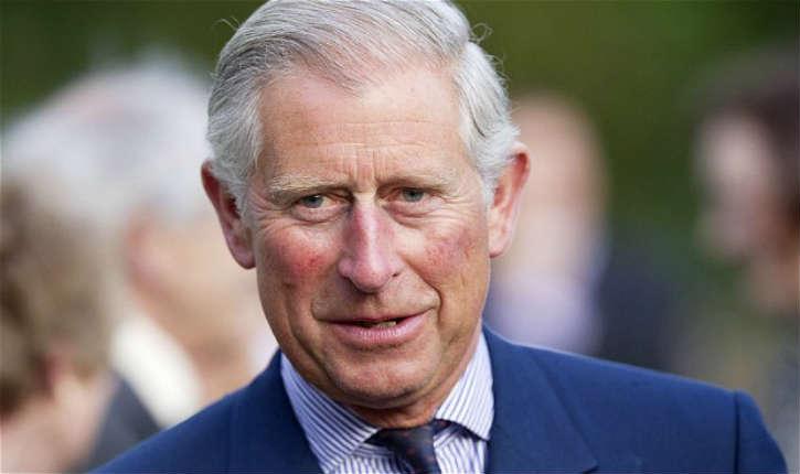 Royaume Uni: le groupe pro-israélien We Believe in Israel a lancé une pétition contre le voyage du Prince Charles en Iran