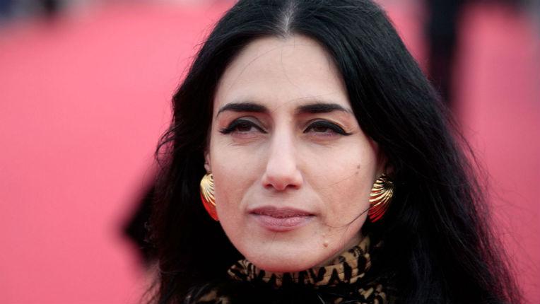 Ambassadrice du cinéma israélien, la grande actrice Ronit Elkabetz est décédée