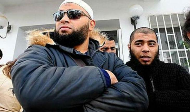 L'aéroport de Zaventem, nouveau bastion belge du djihadisme