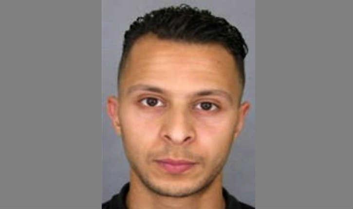«Vous êtes mécréants, des chiens ; un jour, ça va changer vous allez m'embrasser les pieds» : Abdeslam injurie ses surveillants
