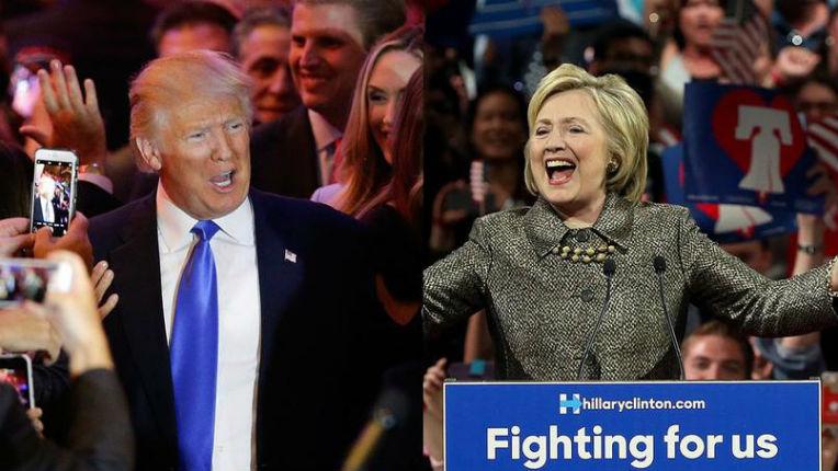 Le FBI accusé d'avoir saboté la campagne de Donald Trump en utilisant la fable du Russia-gate de l'administration Obama. Et pas un mot dans les médias français…