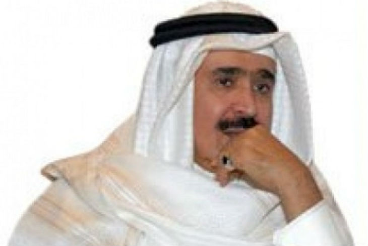Un intellectuel koweïtien appelle «Tous les Etats arabes et musulmans doivent reconnaître Israël immédiatement et cesser de l'appeler l'entité sioniste»
