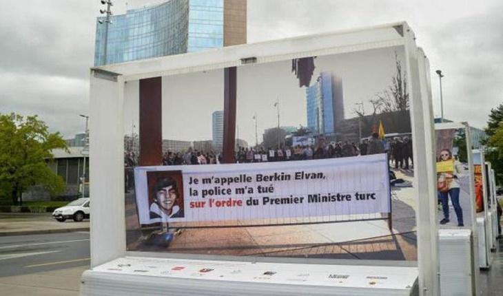 Vers la fin de la laïcité en Turquie